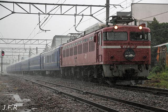 20120813nihonkai1