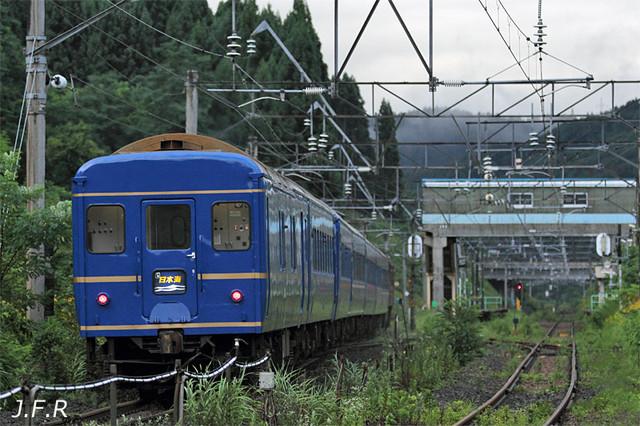 20120816nihonkai2