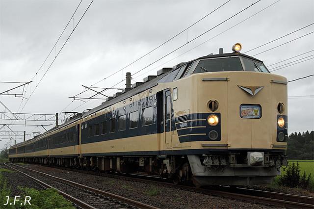 20120816rin2