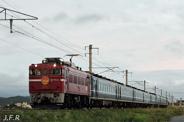 20120929nishitazawa1