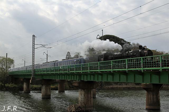 20121021_11