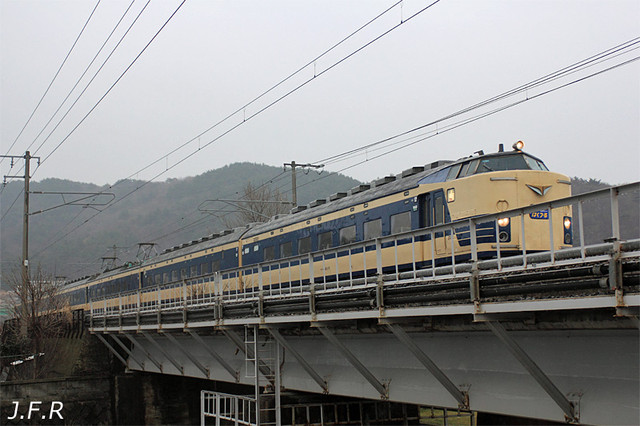 20121215hakutsuru2