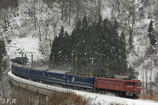 20121231nihonkai