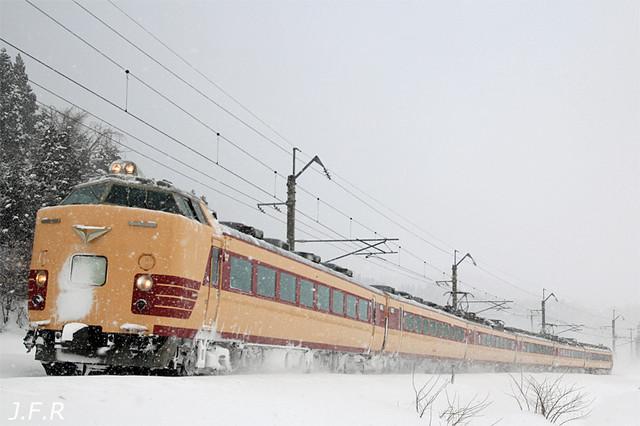 20130211_01