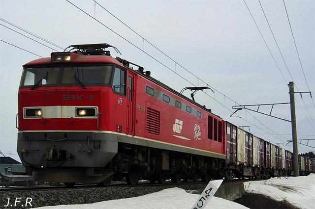 20130324_21