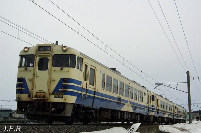 20130324_22