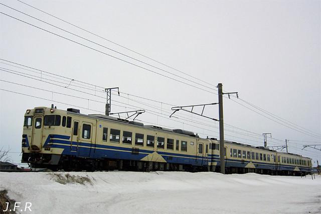 20130324_28