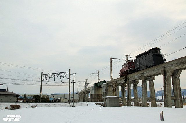 20140302ishikawa