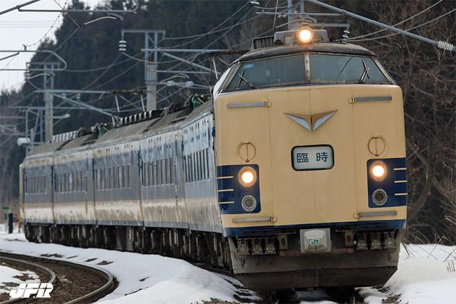 20140302shimizu