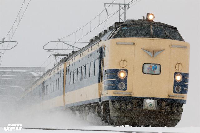 20140321wakudori1