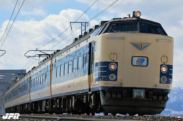 20140323wakudori1