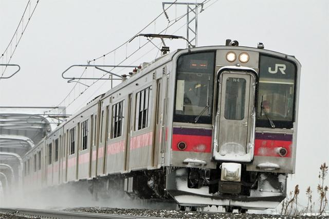 20200205_02